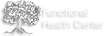 Functional Health Center